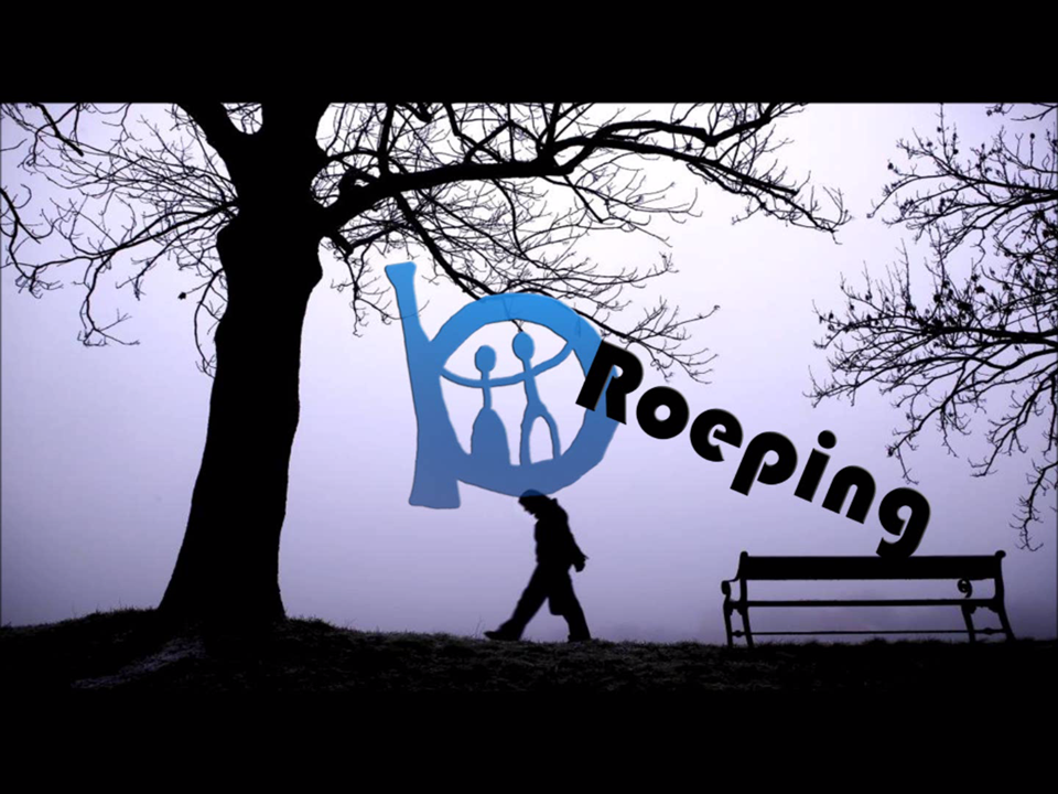 Roeping