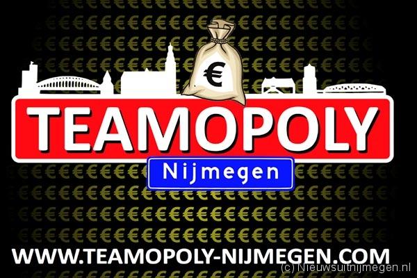 Team-O-Poly